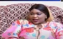 """Walf TV : """"Sortie"""" ratée pour Ndèye Fatou Ndiaye"""