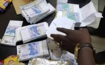 Faux billets saisis à la Médina: 2 des 6 mis en cause placés sous mandat de dépôt