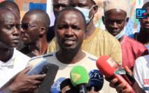 Rufisque / Hommage à Pape Bouba Diop : Une avenue et le terrain de ses débuts porteront désormais son nom.