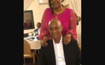 Guinée : L'épouse de Cellou Dalein Diallo empêchée de voyager sur Dakar