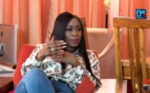 H24 : « Je ne laisserai jamais quelqu'un bafouer ma dignité. Ma relation avec mon père, ma carrière... », Aïda Samb se confie...