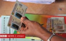 Audit du fichier électoral : Une aberration au Sénégal