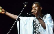 Modou Diol vole près de 5 millions et se réfugie au Mali pour... faire un clip