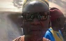 Décès de Samba Seck : Linguère perd '' son gouverneur ''
