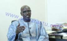 Seydou Guèye: « nous basculons dans la gestion des catastrophes et crises sanitaires »