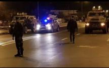 Couvre-feu à Dakar et Thiès : La saison 2, plus sévère et restrictive.