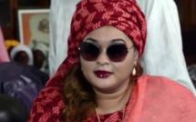 DERNIÈRE MINUTE- Abdoulaye Sylla de ECOTRA débouté, Sokhna Moumi Kébé gagne son procès en appel