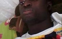 MORT DANS LE NAUFRAGE AU LARGE DE LA LIBYE: Les derniers mots de Souleymane