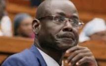 La presse Sénégalaise endeuillée- Jean Meïssa Diop n'est plus!