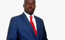 Présidence de la coalition Jotna: Bruno d'Erneville passe le témoin au Docteur Abdoulaye Niane