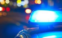 Non-respect du couvre-feu : Le propriétaire d'une boîte de nuit et son personnel arrêtés