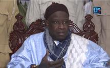 Serigne Mansour Sy Djamil soutient Sonko et lance un appel aux chefs religieux