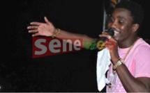 Pleine foule pour Wally Seck en Gambie: La menace d'une importation massive de Covid-19 vous salue !