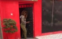 La propriétaire du salon Ndeye Khady Ndiaye placée sous contrôle judiciaire (EXCLUSIVITÉ DAKARPOSTE)