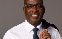 Côte d'Ivoire/Législatives :Charles Kader Gooré, le retour gagnant d'un digne fils du territoire