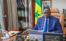Affaire Sonko – Macky Sall imperturbable !