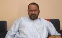 Mali: assassinat à Bamako du dirigeant de la CMA, ancienne rébellion du Nord