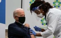 Le vaccin de Johnson & Johnson est suspendu aux Etats-Unis, son arrivée en Europe est retardée