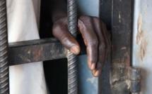 Mbacké : Gracié le 4 avril, il retourne en prison le lendemain pour vol
