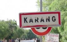 Karang : un homme de 25 ans interpellé pour viol présumé sur une mineure