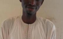 Marginalisation des acteurs de la presse arabophone: Khadim Bousso tire sur la sonnette d'alarme.