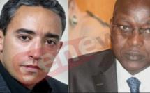 Procès en appel contre Jeune Afrique : le ministre Oumar Guèye s'est finalement désisté