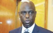 Contrôle techniques des véhicules : Mansour Faye annonce la création de centres régionaux