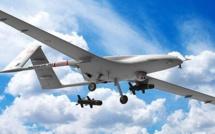 Le Maroc s'offre des drones de combat turcs