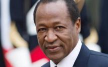 Côte d'Ivoire : Extradition de Compaoré, le réseau Justice pour Sankara fait pression sur Abidjan