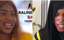 "Inspirée de l'affaire Adji Sarr: la série ""Baline Coumba"" suspendue (CNRA)"