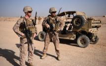 Afghanistan: Washington aura les moyens d'empêcher une résurgence d'Al-Qaïda