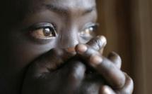 Popenguine: Une élève de Cm2 séquestrée et sodomisée par...