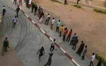 Longue queue devant les restos: Le Coud réajuste ses horaires suite au post de Sonko