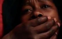 Gambie : Du nouveau dans l'affaire du diplomate sénégalais accusé de viol