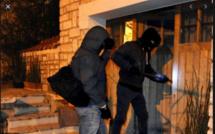 Restaurant Régina Margueritte à Ngor: Deux employés cambriolent le domicile du patron