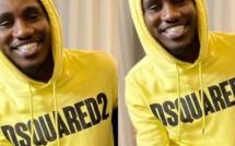 Anniversaire : Wally Seck adresse un message aux Sénégalais pour ses 36 ans
