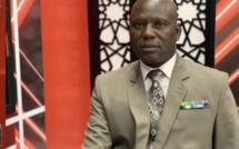 Radiation du Capitaine Touré, supposé malaise dans la gendarmerie… : Major Kandji se prononce dans Tolluwaay