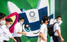 JO de Tokyo : les sites de la compétition accueilleront jusqu'à 10 000 spectateurs