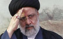Iran : Le futur président dit qu'il ne veut pas rencontrer Joe Biden