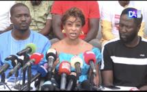 Fatoumata Ndiaye, Fouta Tampi : « Je vais porter plainte contre… »