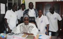 Le maire de Ndiarème Limamoulaye, Baïdy Sèye, emporté par le COVID