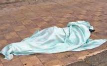 Diamniadio : La vendeuse de pièces de détachées, L. Ndiaye retrouvée morte