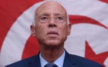 Tunisie : Kaïs Saïed nomme Ridha Gharsallaoui ministre de l'Intérieur