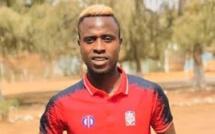 Cimetière Yoff : Le dernier match d'Ousmane Diagne « Welle », une immense foule présente à l'enterrement... (Reportage)