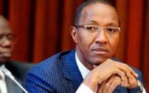 Divorce: Abdoul Mbaye gagne devant les Chambres réunies