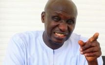 Condamné définitivement par la Cour suprême: Fin de feuilleton judiciaires pour Tahibou Ndiaye
