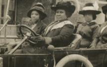 Les 6 premiers Afro-Américains qui ont échappé à l'esclavage et sont devenus millionnaires