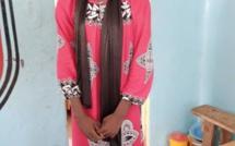 Fraude au Bac à Diourbel : Il passe l'examen à la place de sa copine