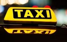 Détention de faux billets : Un taximan arrêté en état d'ébriété
