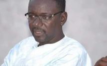 Pikine : La visite d' Augustin Senghor vire au drame, il échappe au lynchage